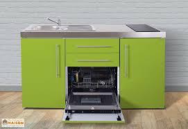 evier de cuisine occasion délicieux meuble de cuisine occasion belgique 9 meuble sous