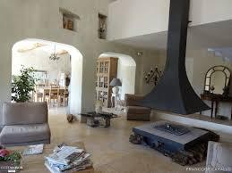 chambre d hote rohan le clos de rohan maison d 039 hôtes en alpes de haute provence