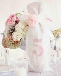 Hydrangea Wedding Hydrangea Wedding Centerpieces Martha Stewart Weddings