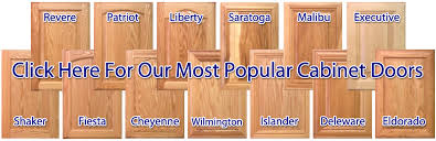 Kitchen Cabinet Doors Wholesale Suppliers Wohnkultur Kitchen Cabinet Doors Wholesale Suppliers Best