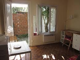 chambre chez l habitant marseille chambre chez l habitant marseille beau studio appt louer stains