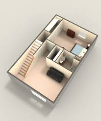 copper beech floor plans copper beech townhomes apartments in bowling green ohio