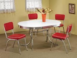 Retro Style Living Room Furniture Amazing Vintage Style Chairs With Furniture Living Room Furniture