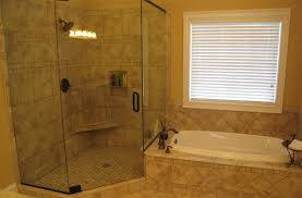 shower corner shower bath satisfying b u0026q corner bath shower