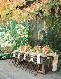 Wedding Ideas For Fall Ways To Make Your Fall Wedding Unforgettable U2014 Decor Ideas For