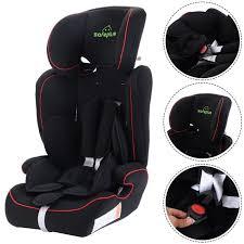 siège auto sécurité siège auto pour petit enfant sécurité bébé siège d auto achat