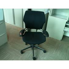 Wide Office Chairs Wide Range Of Office Chairs In Singapore At Low Prices