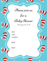 dr seuss baby shower invitations printable free dr seuss baby