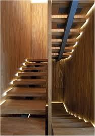 Stair Lighting 100 Best 25 Stairway Lighting Ideas Best 25 Led Lighting
