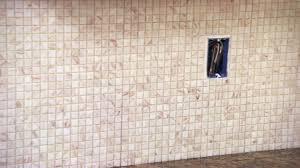 kitchens with backsplash kitchen backsplash hgtv