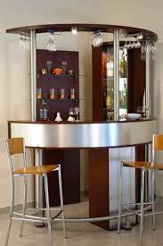 kitchen bar furniture 15 best kitchen with a mini bar decoration channel