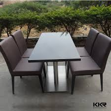 Narrow Bar Table Marble Top Bar Table Sets Marble Top Bar Table Sets Suppliers And