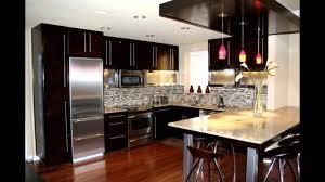 les modernes cuisines cuisine cuisine photos et idã es dã co de cuisines model cuisine
