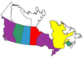 visited states map states and provinces visited