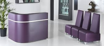 Hairdressing Reception Desk Reception Desks Rem Uk Ltd
