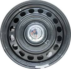 awd dodge charger stlcharweg dodge charger awd wheel steel black 68206561aa
