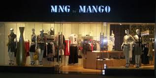 mng by mango alfaupc caso mango