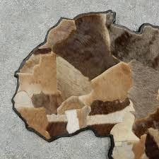 african continent wall decor for sale 15071 the taxidermy store