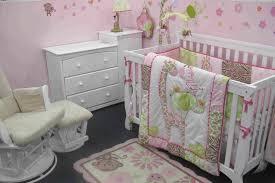 Baby Nursery Decor Furniture Bedroom Baby Nursery Decorating - Baby bedroom design ideas