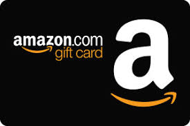 where to buy discounted gift cards buy discount gift cards save up to 36 retailmenot