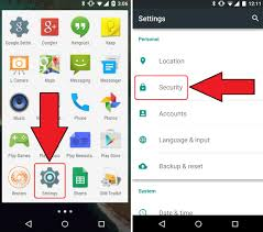 smart lock android here s how to bypass your lock screen with android 5 0 lollipop s