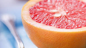 10 foods that help you shed pounds health