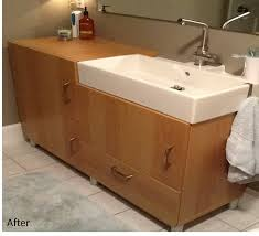 Lillangen Bathroom Remodel Ikea Hackers Ikea Hackers by Our 8 Fav Ikeahacks Available In Malaysia With Prices In Rm Too