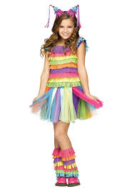 halloween costume mexican skeleton u0027s pinata costume