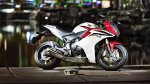honda 600 cbr 2013 600 1 bike pic a day page 3