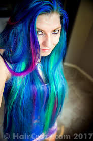 Deep Dream Styles by Girls U0027 Long Styles Hair Photos Haircrazy Com