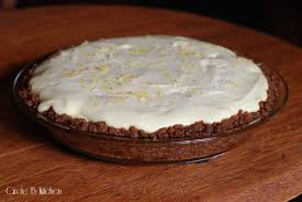 two minute chocolate mousse u2014 circle b kitchen