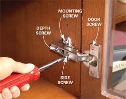 Replacing Hinges On Kitchen Cabinets by Best 25 Hinges For Cabinets Ideas On Pinterest Kitchen Hinges