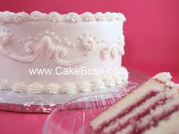wedding cake recipes cakeboss white velvet wedding cake recipe mastercook