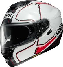 full motocross gear shoei helmets prices shoei gt air pendulum motorcycle helmet