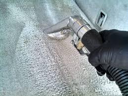 Interior Car Shampoo Carpet Cleaning Car U0026 Auto Detailing Dublin Ohio