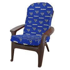 Adirondack Chairs Covers Adirondack Chair Covers Instachair Us