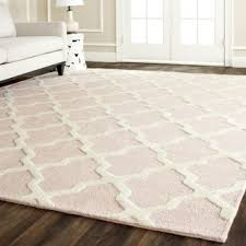 10x14 Area Rugs Stylish 10x14 Area Rugs Cheap Stunning Lovely Rug 10 X 14 Of New