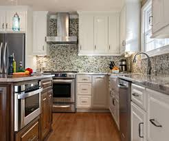 raised ranch kitchen ideas raised ranch kitchen remodel on kitchen with ranch ideas before