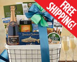 Houdini Gift Baskets Dom Perignon Gift Sets U0026 Dom Perignon Gift Baskets Wine Gift Gallery