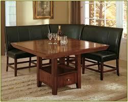 oak corner cabinet furniture home design ideas
