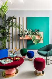 Studio Interior Design Ideas 673 Best Interiors I Love Images On Pinterest Home Colors And Live