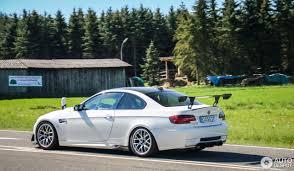 Bmw M3 1992 - bmw m3 e92 coupé raeder motorsport 7 june 2016 autogespot