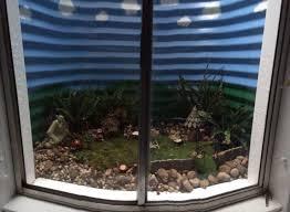 best 25 window well ideas on pinterest basement window well