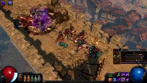 Poe Maps Path Of Exile Atlas Of Worlds Expansion Mmoty Com