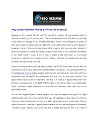 Best Resume Writing Services Canada by Resume Writing Companies In Canada Osclues Com