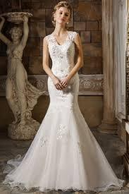 cheap modest bridesmaid dresses modest wedding dresses cheap modest wedding gown snowybridal