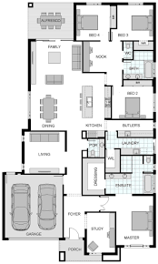 first floor master bedroom addition plans suite layouts best ideas