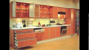 modern kitchens in lebanon aluminium kitchen design lebanon youtube