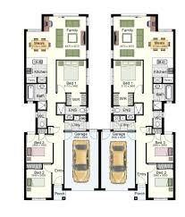 duplex apartment floor plans theapartment luxury plans2 bedroom