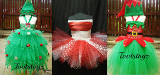 Cute Christmas Outfits For Kids  Babies 2013 2014  Xmas Costumes
